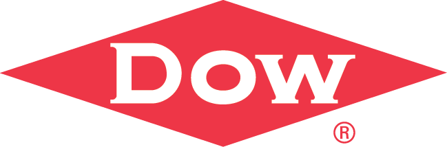 The-DOW-Chemical-Company